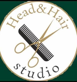 """Студия красоты """"Head&Hair"""""""