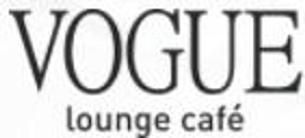 Vogue lounge cafe