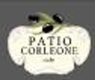 Патио Корлеоне
