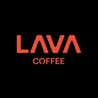 LAVA COFFEE