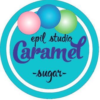 Школа шугаринга Caramel Epil