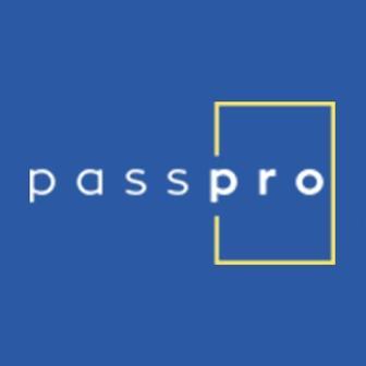 """ООО""""Passpro"""" — гражданство за инвестиции"""