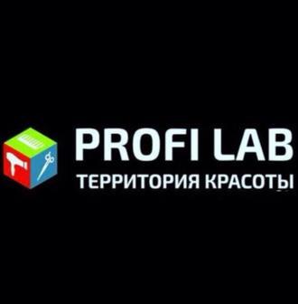 PROFI LAB 1й Профессиональный магазин