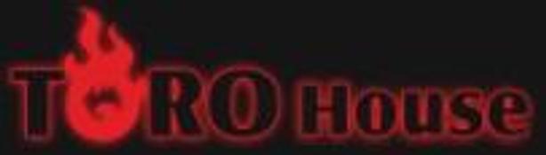 Toro House