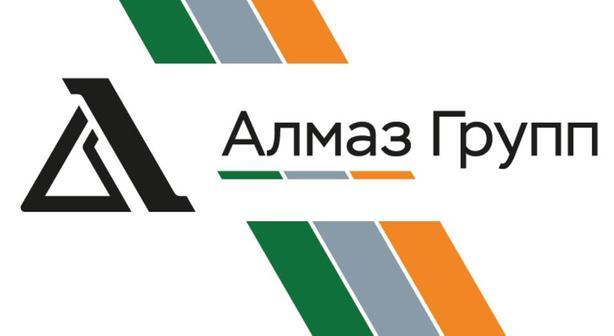 """ООО""""Алмаз удобрения"""""""