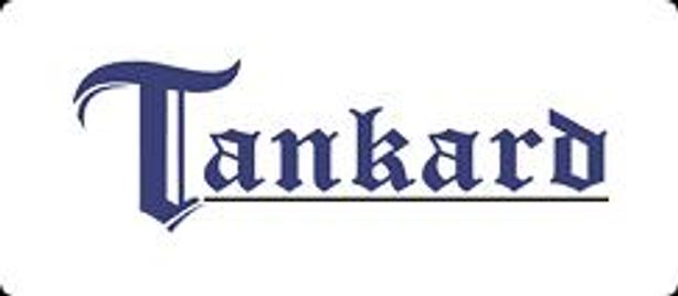 ГК «Тэнкард» - логистическая компания по Саратову и Саратовской области