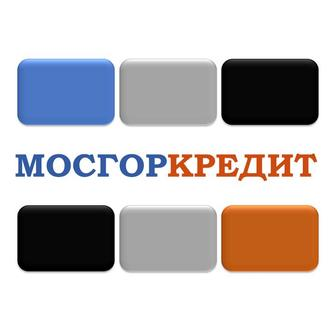ООО МОСГОРКРЕДИТ