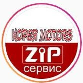 Корея Motors