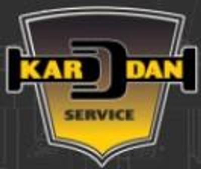 Кардан Сервис