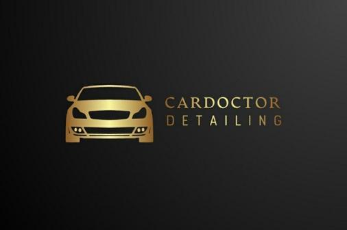 CarDoctor