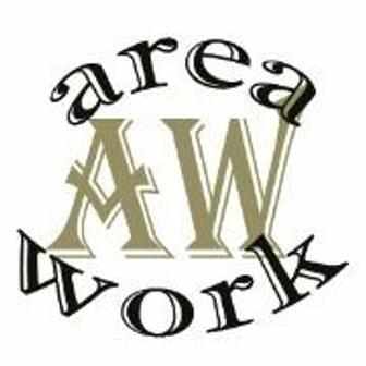 AreaWork