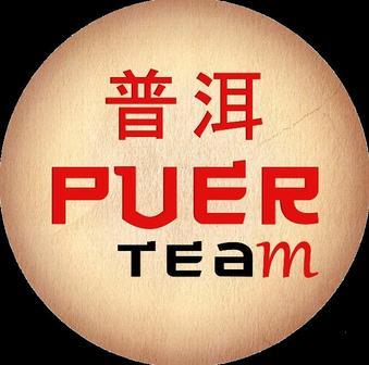 Puer-Team