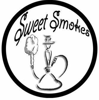 Sweet__smokess