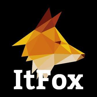 ИтФокс