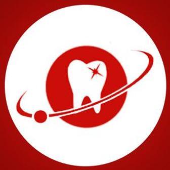 Стоматологическая клиника Орбита