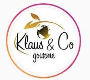 Klaus & Co