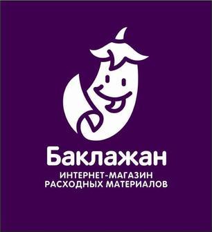 ООО Баклажан