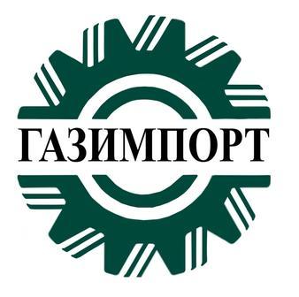 ТД Газимпорт
