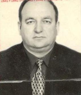 ИП Валитов Х.З.