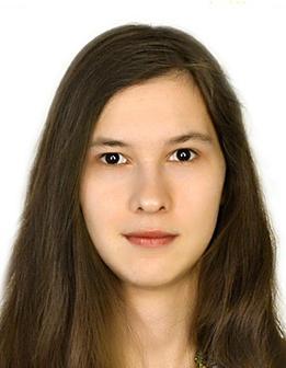 ИП Быковская Екатерина Сергеевна