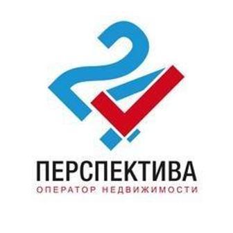 ООО Перспектива24