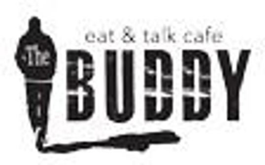 The Buddy Cafe