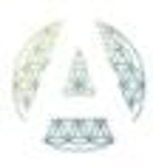 Ауровилль
