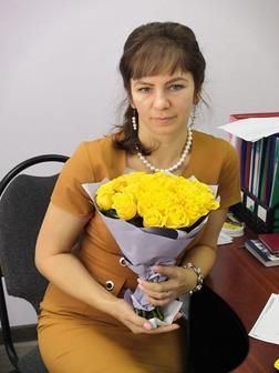 ИП Свентицкий Д.В.