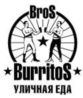 BroS BurritoS