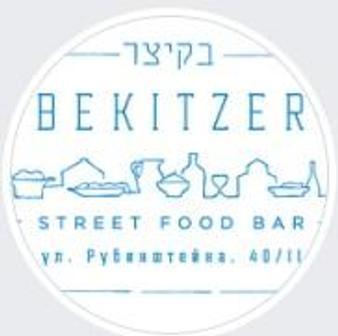 Бекицер
