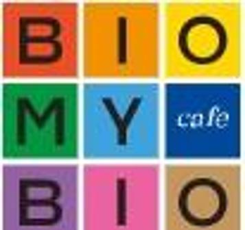 Bio My Bio