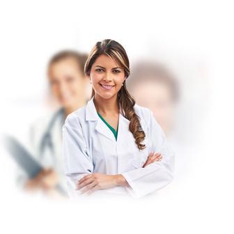 Надежда консультативная поликлиника