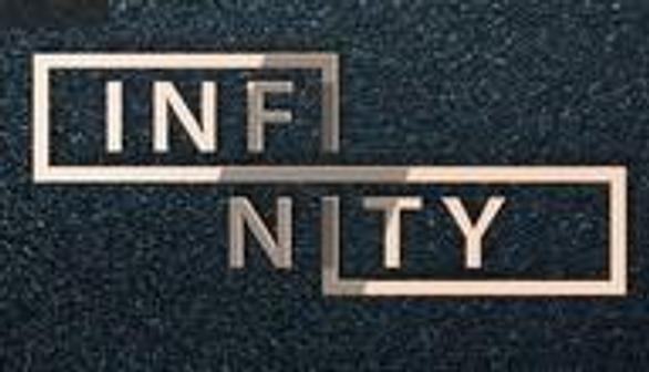 Магазин Infinity
