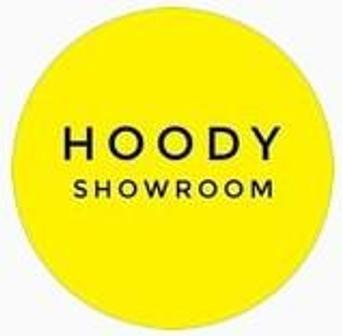Hoody Showroom