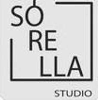 Sorella Studio