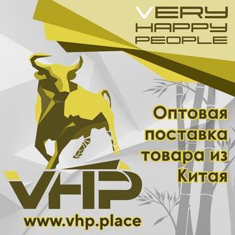 "ООО ""VHP"""