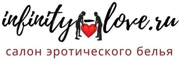 infinity-love.ru