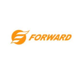 Форвард