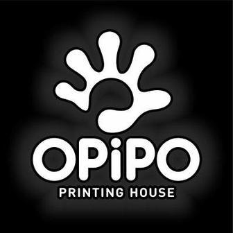 opipo