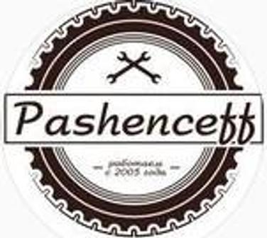 Pashenceff