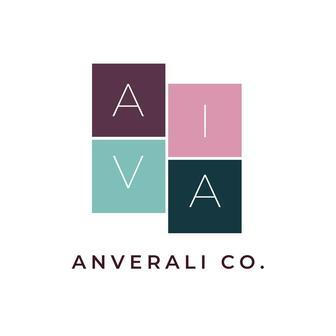 Digital Agency Anverali