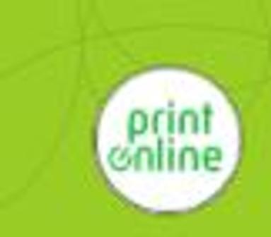 Принт-Онлайн
