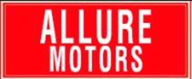Allure Motor