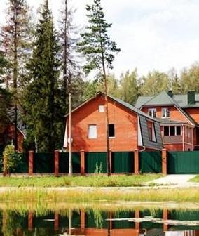 ИП Валюкова В.Ф.