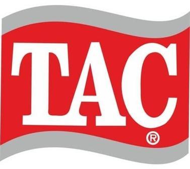 ТАЧ-Текстиль