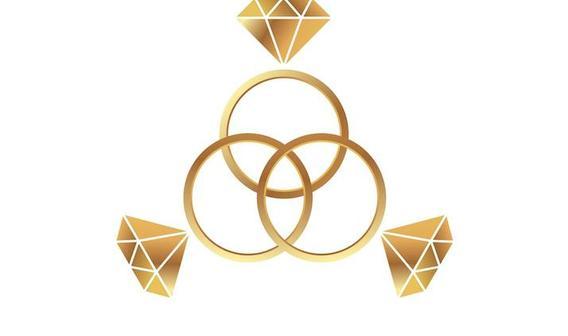 Ювелирная мастерская Ремонт золота