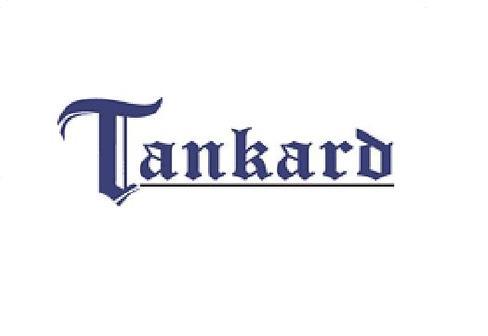 ГК «Тэнкард» - логистическая компания по Москве и Московской области