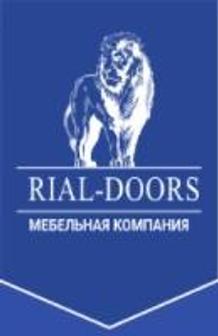 Rial-doors