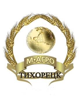 М-АГРО ТД