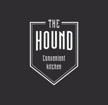 "Ресторан""The Hound"""